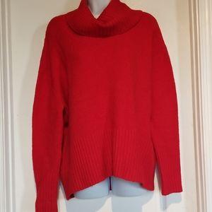 Rachel Zoe sweater, Size small